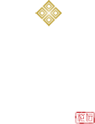 KADEN the Luxury Kyoto Collections