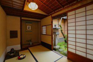 京都の師走の過ごし方